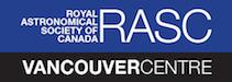 RASC Vancouver
